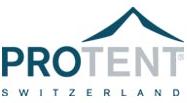 protent_logo